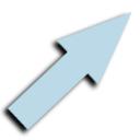 GG.GG URL Shortener - url shortening service gg.gg